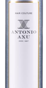 Antonio Axu - Styling Spray Strong Hold 300 ml