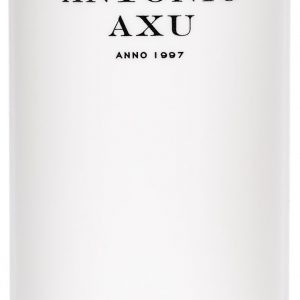 Antonio Axu - Repairing Conditioner 250 ml