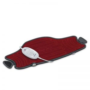 ​ Beurer - HK 55 Heating Pad - 3 Years Warranty