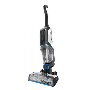 ​Bissell - Multi Cleaning Crosswave Max