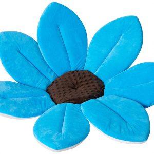 Blooming Bath - Blue (BB4038)