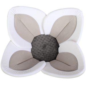 Blooming Bath - Lotus Grey (BB4380)