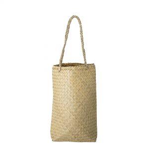 Bloomingville - Hanging Basket - (82048411)