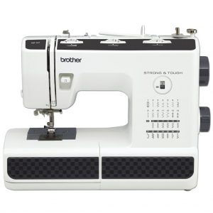 Brother - HF27 Sewing Machine