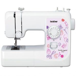 Brother - KE14S Sewing Machine