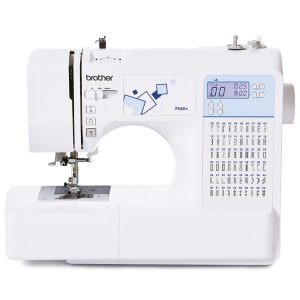 Brother - Sewing Machine FS60