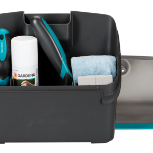 Gardena - Maintenance and - Cleaning Set