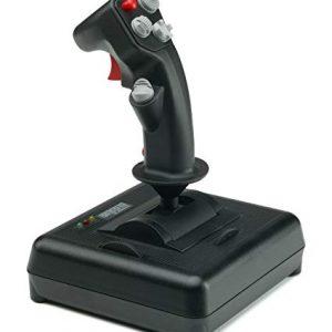 Fighterstick Controller