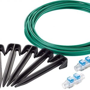 Bosch - Indego Perimeter wire repair kit