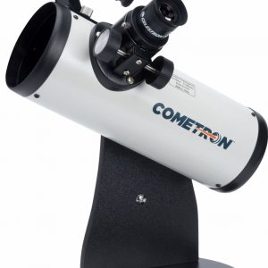 Celestron - Cometron Firstscope