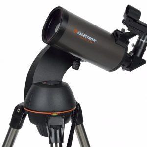 Celestron - NexStar SLT 90 Mak