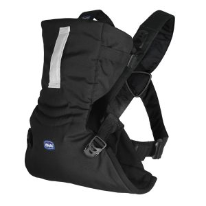 Chicco - Easy Fit Carrier (3215-741)