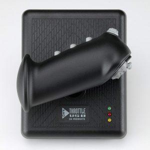Pro Throttle Controller