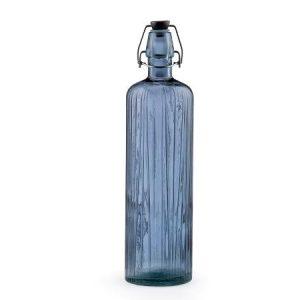 Bitz - Kusintha Water Bottle 1,2 L - Blue (912124)