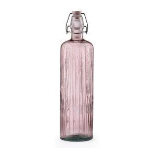 Bitz - Kusintha Water Bottle 1,2 L - Pink (912123)
