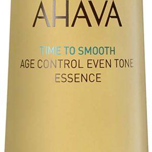 AHAVA - Age Control Even Tone Facial Essence 100 ml