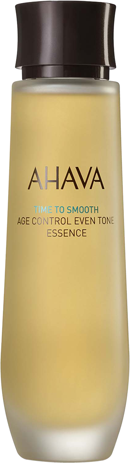 AHAVA - Age Control Even Tone Facial Essence 100 ml