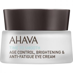 ​AHAVA - Age Control Bright & Renewal Eye Cream​ 15 ml