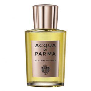 Acqua di Parma - Colonia Intensa EDC 180 ml