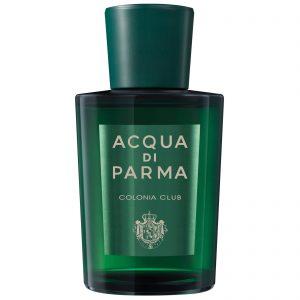 Acqua di Parma - Colonia Club EDC 100 ml