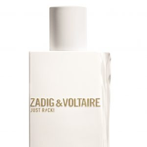 ZADIG & VOLTAIRE - Just Rock! for Her EDP - 30 ml