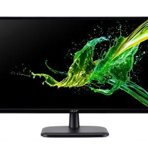 "Acer - EK240YB 23,8"" Monitor"