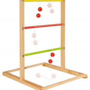 Playfun - Ladder Golf (8519)