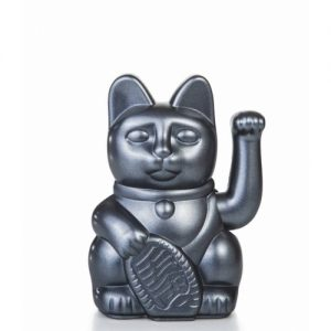 Donkey - Lucky Cat Maneki-Neko - Galaxy (330440)