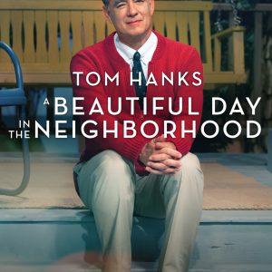 Beautiful Day In The Neighborhood, A - Dvd
