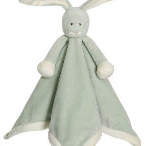 Diinglisar - Comforter - Bunny, Green (4068)