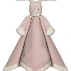 Diinglisar - Comforter - Bunny, Rose (4066)