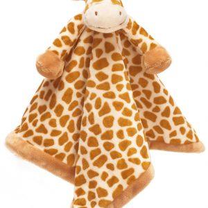 Diinglisar - Comforter - Giraffe (TK14871)
