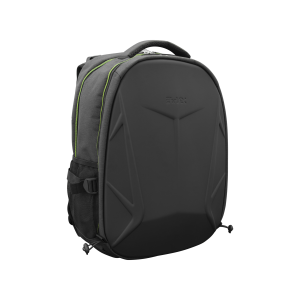 "eShark BACKPACK ESL-BP1 15,6"" GURUWA"