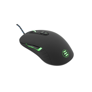 eShark MOUSE ESL-M2 SHINAI