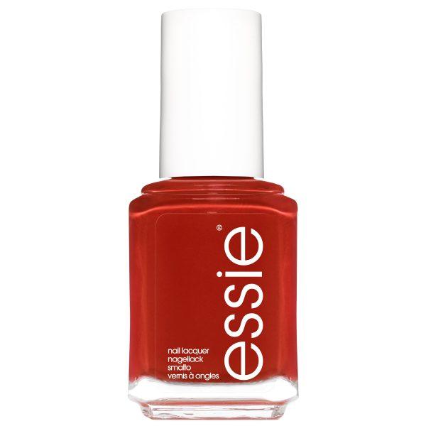 Essie - Nail Polish - 704 Spice It Up