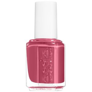 Essie - Nail Polish - 413 Mrs Always Right