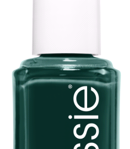 Essie - Nail Polish - 399 Off Tropic