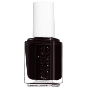 Essie - Nail Polish - 49 Wicked