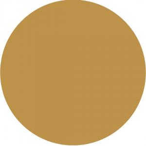 Everleigh & Me - Splat Mat, Mustard (38MUSTARD)