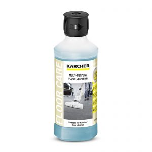 Kärcher - Multi Purpose Floor Cleaning (500ml)