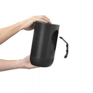 Flexson - Wall Mount Sonos Move