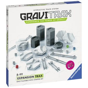 GraviTrax - Expansion Trax (Nordic) (10927609)