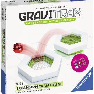 GraviTrax - Expantion Trampolin (10926079)
