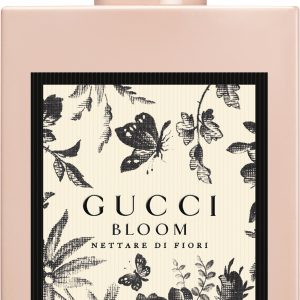 Gucci - Bloom Nectare Di Fiori EDP 100 ml