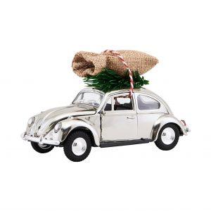 House Doctor - Christmas Xmas Car Krom (FT1200)