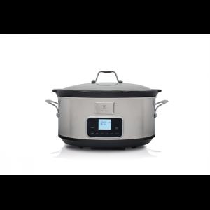 Electrolux - ESC7400 Slow Cooker