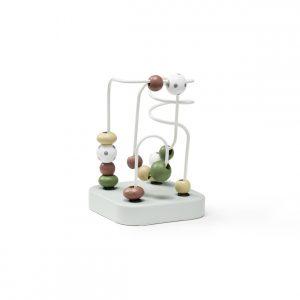 Kids Concept - Edvin - Mini Maze - Green (1000465)