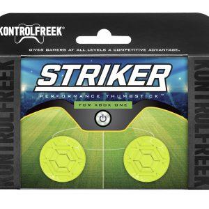 KontrolFreek Xbox One Striker
