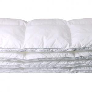 Night & Day - Fiber Duvet 200 cm (1400)