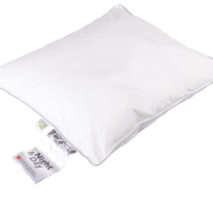 Night & Day - Kids Pillow 45x40 cm (9960)